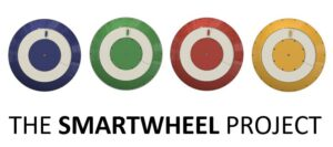 The SmartWheel Project University of Michigan Business Challenge Zell Lurie Institute