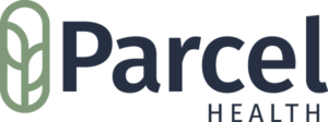 Parcel Health University of Michigan Business Challenge Zell Lurie Institute