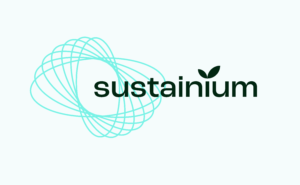 Sustainium University of Michigan Business Challenge Zell Lurie Institute