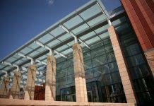Zell Lurie Institute University of Michigan Ross