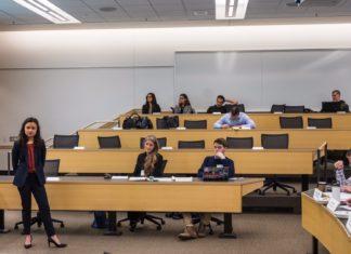 Michigan Business Challenge Zell Lurie Institute