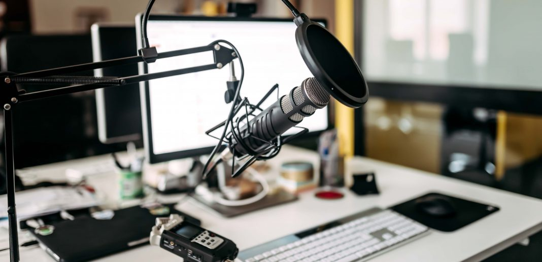 Zell Lurie Entrepreneurship Podcast