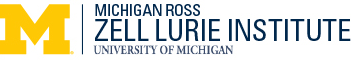 Samuel Zell and Robert H. Lurie Institute for Entrepreneurial Studies