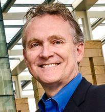 Jim Price, ZLI University of Michigan