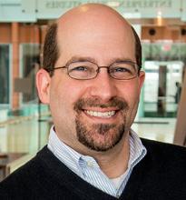 Josh Botkin, ZLI University of Michigan