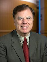 Thomas C. Kinnear