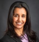 Sarika Gupta Zell Lurie Institute University of Michigan Ross