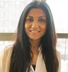 Shakily Baranwal Founder-CEO Edblox